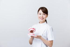 虫歯の再発を予防し、生涯を通じて健康な歯を維持しましょう