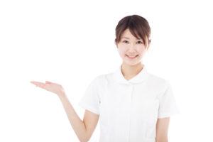 7 お会計後、引き続き治療の必要がある場合は次回のご予約をお取りします。